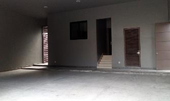 Foto de casa en venta en  , del valle, san pedro garza garcía, nuevo león, 14379167 No. 02