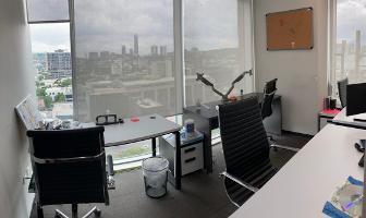 Foto de oficina en renta en  , del valle, san pedro garza garcía, nuevo león, 0 No. 01
