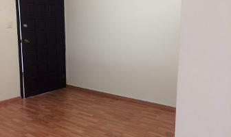 Foto de oficina en renta en  , del valle, san pedro garza garcía, nuevo león, 4904771 No. 01