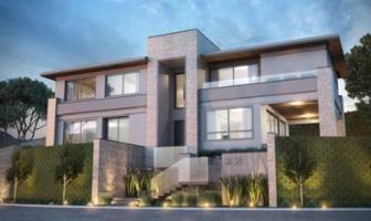 Foto de casa en venta en  , sierra alta 2  sector, monterrey, nuevo león, 5909050 No. 01