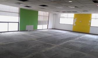 Foto de oficina en renta en  , del valle, san pedro garza garcía, nuevo león, 7597446 No. 01