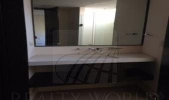 Foto de oficina en renta en  , del valle sector fátima, san pedro garza garcía, nuevo león, 4192683 No. 08