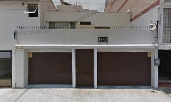 Foto de terreno habitacional en venta en  , del valle sur, benito juárez, df / cdmx, 0 No. 01
