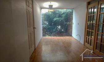 Foto de oficina en venta en  , del valle sur, benito juárez, df / cdmx, 16598250 No. 01
