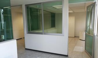 Foto de oficina en venta en  , del valle sur, benito juárez, df / cdmx, 8409592 No. 01