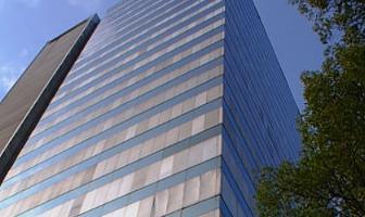 Foto de oficina en renta en  , del valle sur, benito juárez, distrito federal, 7079967 No. 01
