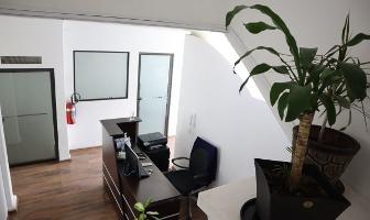 Foto de oficina en renta en  , del valle sur, benito juárez, df / cdmx, 8305817 No. 01