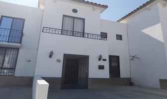 Foto de casa en renta en  , del valle, torreón, coahuila de zaragoza, 0 No. 01