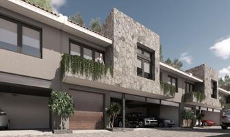 Foto de casa en venta en del vergel 77, avándaro, valle de bravo, méxico, 0 No. 01