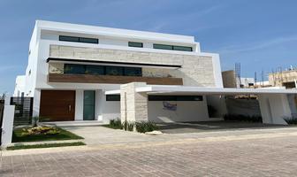 Foto de casa en venta en delfines , cancún centro, benito juárez, quintana roo, 0 No. 01