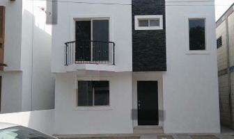 Foto de casa en venta en  , delfino reséndiz, ciudad madero, tamaulipas, 12389337 No. 01