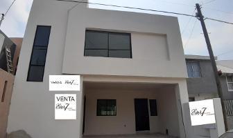 Foto de casa en venta en  , delfino reséndiz, ciudad madero, tamaulipas, 0 No. 01