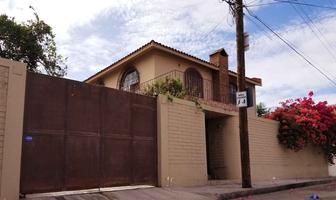 Foto de casa en venta en delgadillo araujo 9835, chapultepec, tijuana, baja california, 19406107 No. 01