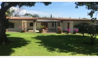Foto de casa en venta en delicias 00, delicias, cuernavaca, morelos, 12090975 No. 01