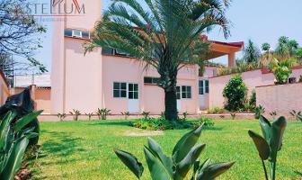 Foto de casa en venta en delicias 1111, delicias, cuernavaca, morelos, 0 No. 01
