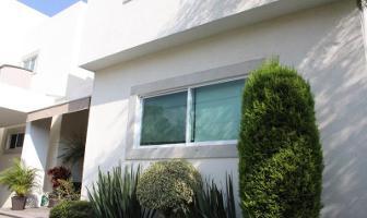 Foto de casa en venta en . ., delicias, cuernavaca, morelos, 11140106 No. 01