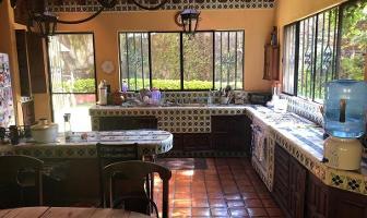 Foto de casa en venta en  , delicias, cuernavaca, morelos, 11566864 No. 01