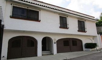 Foto de casa en venta en  , delicias, cuernavaca, morelos, 11567970 No. 01