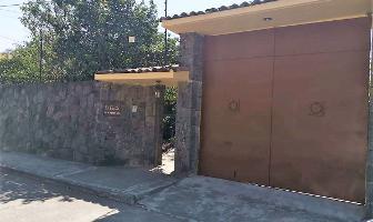 Foto de casa en venta en  , delicias, cuernavaca, morelos, 12572387 No. 01