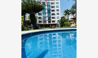 Foto de departamento en venta en  , delicias, cuernavaca, morelos, 12638615 No. 01