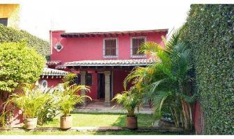 Foto de casa en renta en  , delicias, cuernavaca, morelos, 12662878 No. 29