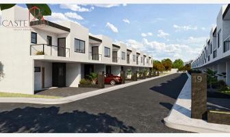 Foto de casa en venta en  , delicias, cuernavaca, morelos, 12772080 No. 01