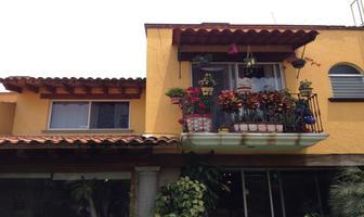 Foto de casa en venta en  , delicias, cuernavaca, morelos, 18427846 No. 01
