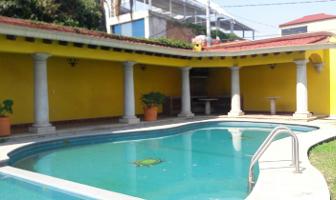 Foto de casa en venta en  , delicias, cuernavaca, morelos, 3319005 No. 01