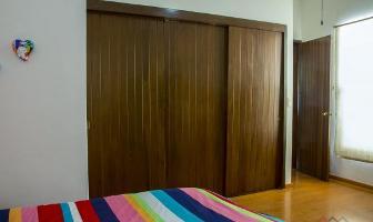 Foto de casa en condominio en venta en  , delicias, cuernavaca, morelos, 4614661 No. 05