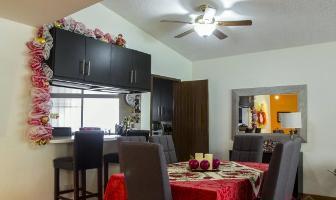 Foto de casa en condominio en venta en  , delicias, cuernavaca, morelos, 4614661 No. 07