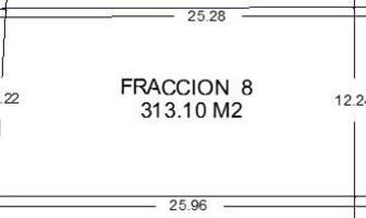 Foto de terreno habitacional en venta en  , delicias, cuernavaca, morelos, 4631888 No. 01