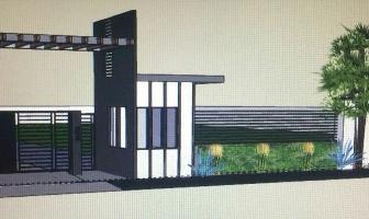 Foto de terreno habitacional en venta en  , delicias, cuernavaca, morelos, 4636680 No. 01