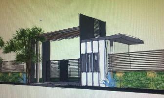 Foto de terreno habitacional en venta en  , delicias, cuernavaca, morelos, 4698101 No. 01