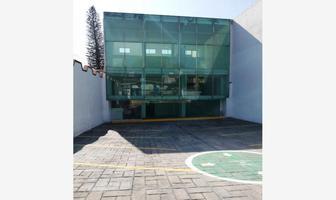 Foto de edificio en venta en  , delicias, cuernavaca, morelos, 6113883 No. 01