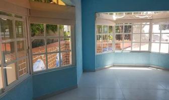 Foto de casa en venta en  , delicias, cuernavaca, morelos, 6458166 No. 03