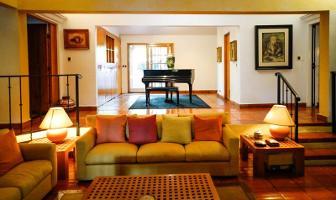 Foto de casa en venta en  , delicias, cuernavaca, morelos, 6675940 No. 01