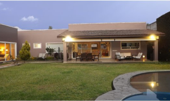 Foto de casa en venta en  , delicias, cuernavaca, morelos, 6694742 No. 01