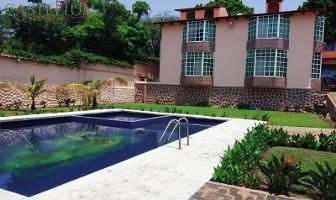 Foto de casa en venta en delicias , delicias, cuernavaca, morelos, 0 No. 01