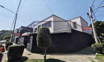 Foto de casa en venta en delta , romero de terreros, coyoacán, df / cdmx, 0 No. 01