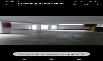 Foto de departamento en renta en departamento en renta rid7224 , los pinos, san pedro cholula, puebla, 0 No. 01