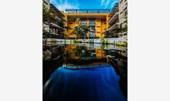 Foto de departamento en venta en departamento para generar grades ingresos 1, playa del carmen centro, solidaridad, quintana roo, 0 No. 01