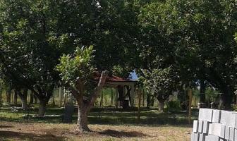 Foto de terreno habitacional en venta en  , derramadero, saltillo, coahuila de zaragoza, 5498059 No. 01