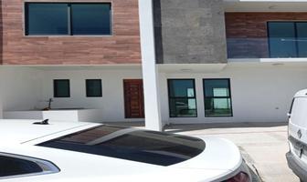Foto de casa en venta en desarrollo cactus zibata , el marqués, querétaro, querétaro, 0 No. 01