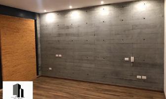 Foto de casa en venta en  , desarrollo del pedregal, san luis potosí, san luis potosí, 12239751 No. 11