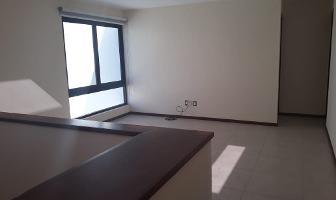 Foto de casa en venta en  , desarrollo del pedregal, san luis potosí, san luis potosí, 6253649 No. 01