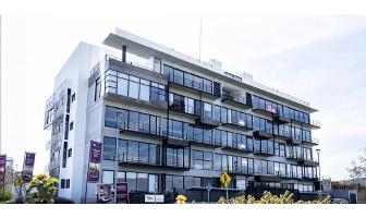 Foto de departamento en venta en  , desarrollo habitacional zibata, el marqués, querétaro, 12361308 No. 01
