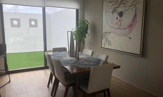 Foto de casa en venta en . ., desarrollo habitacional zibata, el marqués, querétaro, 0 No. 01