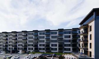 Foto de departamento en venta en  , desarrollo habitacional zibata, el marqués, querétaro, 0 No. 01