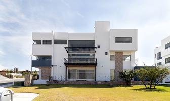 Foto de casa en venta en  , desarrollo habitacional zibata, el marqués, querétaro, 15528007 No. 01