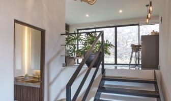 Foto de departamento en venta en  , desarrollo habitacional zibata, el marqués, querétaro, 0 No. 06